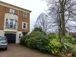 Thumbnail to rent in Boundary Drive, Moseley, Birmingham