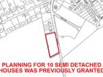 Thumbnail to rent in Land To West Of Pettinain Road, Carstairs Junction ML118Rf