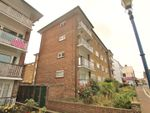 Thumbnail to rent in Queen Street, Gravesend