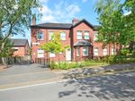 Thumbnail to rent in St. Christopher Avenue, Penkhull, Stoke-On-Trent
