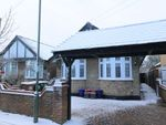 Thumbnail for sale in Linkscroft Avenue, Ashford, Surrey