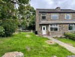 Thumbnail to rent in Moorview Grove, Keighley