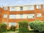 Thumbnail for sale in Windermere Court, Quantock Drive, Ashford, Kent