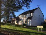Thumbnail to rent in Ladbroke Road, Bishops Itchington