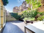 Thumbnail to rent in Westbourne Gardens, Notting Hill, London