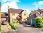 Thumbnail for sale in Northacre Road, Oakwood, Derby