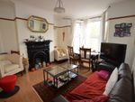 Thumbnail to rent in St John's Road, Walthamstow