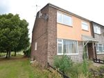 Thumbnail for sale in Rosalind Close, Colchester, Essex