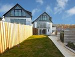Thumbnail to rent in 2, St Michael's Road, Perranporth