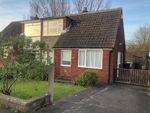 Thumbnail to rent in West Park Avenue, Ashton-On-Ribble, Preston, Lancashire