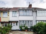 Thumbnail for sale in Woodside Avenue, Alperton