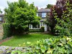 Thumbnail to rent in Grosvenor Mount, Headingley, Leeds