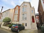 Thumbnail for sale in Shaftesbury Road, Southsea