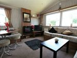 Thumbnail for sale in Landguard Road, Shanklin
