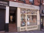 Thumbnail for sale in 18 North Street, Exeter