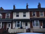 Thumbnail to rent in Sherwell Lane, Chelston, Torquay
