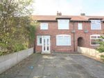 Thumbnail for sale in Drewitt Crescent, Crossens, Southport