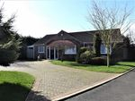 Thumbnail for sale in Castle Drive, Holbeach, Spalding
