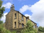 Thumbnail for sale in Meg Lane, Longwood, Huddersfield