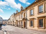 Thumbnail to rent in Beauford Square, Bath