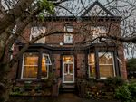 Thumbnail for sale in Holland Road, Wallasey