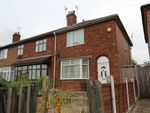 Thumbnail for sale in Gleneagles Avenue, Leicester