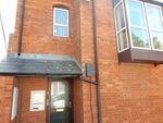 Thumbnail to rent in Banbury House, Lower Priest Lane, Pershore, Worcestershire