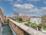 Thumbnail for sale in Clapham Road, Clapham North, London