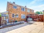Thumbnail for sale in Bankers Walk, Ramsey, Huntingdon
