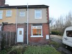 Thumbnail to rent in 1 Broadway Terrace, Pontefract