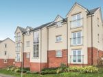 Thumbnail for sale in Bryn Henllys View, Cwmbran