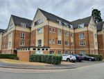 Thumbnail to rent in Capel Crescent, Stanmore