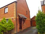 Thumbnail for sale in Lea Close, St Andrews Ridge, Swindon, Wiltshire
