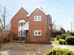 Thumbnail for sale in Rickinghall Road, Hinderclay, Diss