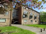Thumbnail to rent in Wardrop Street, Paisley, Renfrewshire