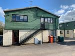 Thumbnail to rent in Unit Greenforde Farm, Stoner Hill Road, Petersfield