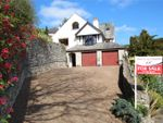 Thumbnail for sale in Scar House, 20 Highfield Road, Grange-Over-Sands, Cumbria