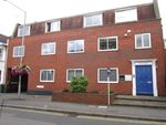 Thumbnail to rent in 2 Park Road, Kingston