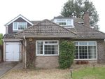 Thumbnail for sale in Longleat Close, Henleaze, Bristol