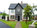 Thumbnail for sale in Coopers Mill Avenue, Dundonald, Belfast