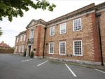 Thumbnail to rent in Commer House, Tadcaster