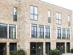 Thumbnail to rent in Willers Lane, Trumpington, Cambridge