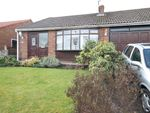 Thumbnail for sale in Sandfield Crescent, Glazebury, Warrington