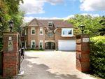 Thumbnail for sale in Burgess Wood Grove, Beaconsfield, Bucks