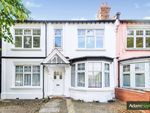 Thumbnail to rent in Bowes Road, Palmers Green