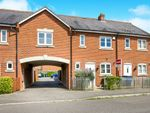 Thumbnail for sale in Woodfield Lane, Lower Cambourne, Cambridge
