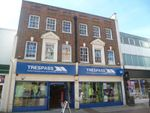 Thumbnail to rent in Trespass, - 43 Westgate Street, Ipswich, Suffolk