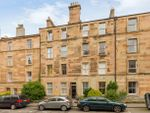 Thumbnail for sale in 6/7 Livingstone Place, Marchmont