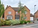 Thumbnail for sale in Wisteria Drive, Evesham