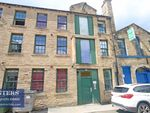 Thumbnail for sale in Quebec Street, Bradford, West Yorkshire